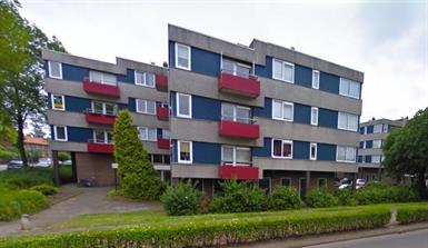 Kamer in Hengelo, Oelerweg op Kamernet.nl: Te huur appartement Hengelo €650,-