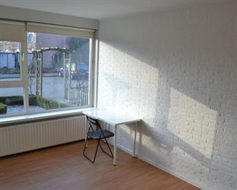 Kamer in Enschede, Markveldebrink op Kamernet.nl: Rurnished room 17sqm in Enschede €435,- All-in