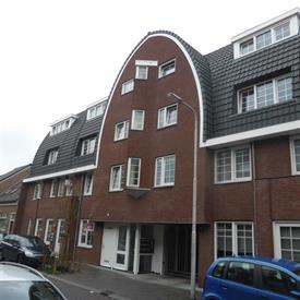Kamer in Tilburg, Noord-Besterdstraat op Kamernet.nl: Appartement met huurtoeslag