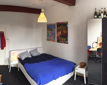 Kamer aan Noordeinde in Delft