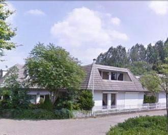 Oude Doornakkersweg