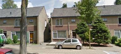 Kamer in Enschede, Hunzestraat op Kamernet.nl: BESCHRIJVING Te huur ruime kamer in Enschede