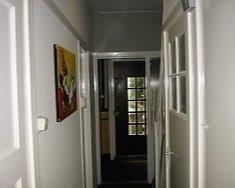 Kamer in Hilversum, Wandelpad op Kamernet.nl: Kamer te huur in Hilversum
