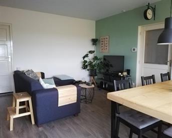 Kamer in Deinum, Marssumerdyk op Kamernet.nl: Kamer in Deinum (Leeuwarden) te huur!