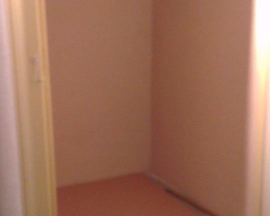 Kamer aan Slingerweg in Breda
