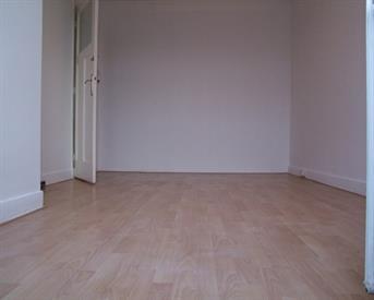 Kamer in Den Haag, Capadosestraat op Kamernet.nl: 15 m², vlakbij Haagse HogeSchool en HollandSpoor