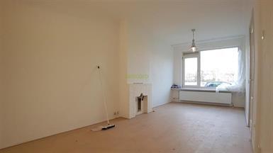 Kamer in Rotterdam, Amelandseplein op Kamernet.nl: Keurig en zojuist opgeknapt 2 kamer appartement