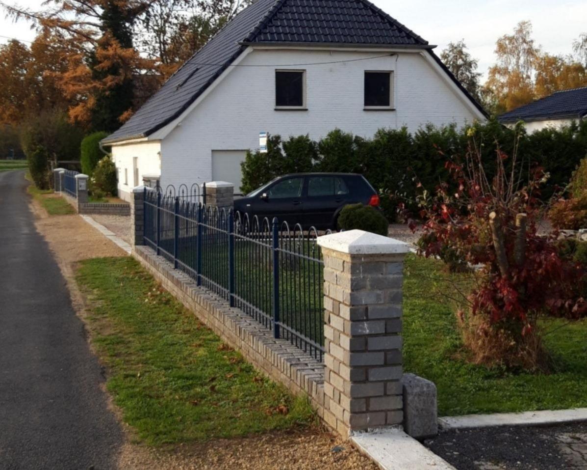 Kamer te huur aan de Berg en Dalseweg in Nijmegen