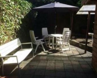 Kamer in Breda, Menno van Coehoornstraat op Kamernet.nl: Kamer te huur in Meidenhuis! #girlsonly #dutchonly