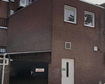 Kamer in Nijmegen, Zes Huizenhof op Kamernet.nl: Gerenoveerd appartement in hartje Nijmegen