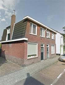 Kamer in Enschede, Everhardt van der Marckstraat op Kamernet.nl: Te huur gemeubileerde kamer