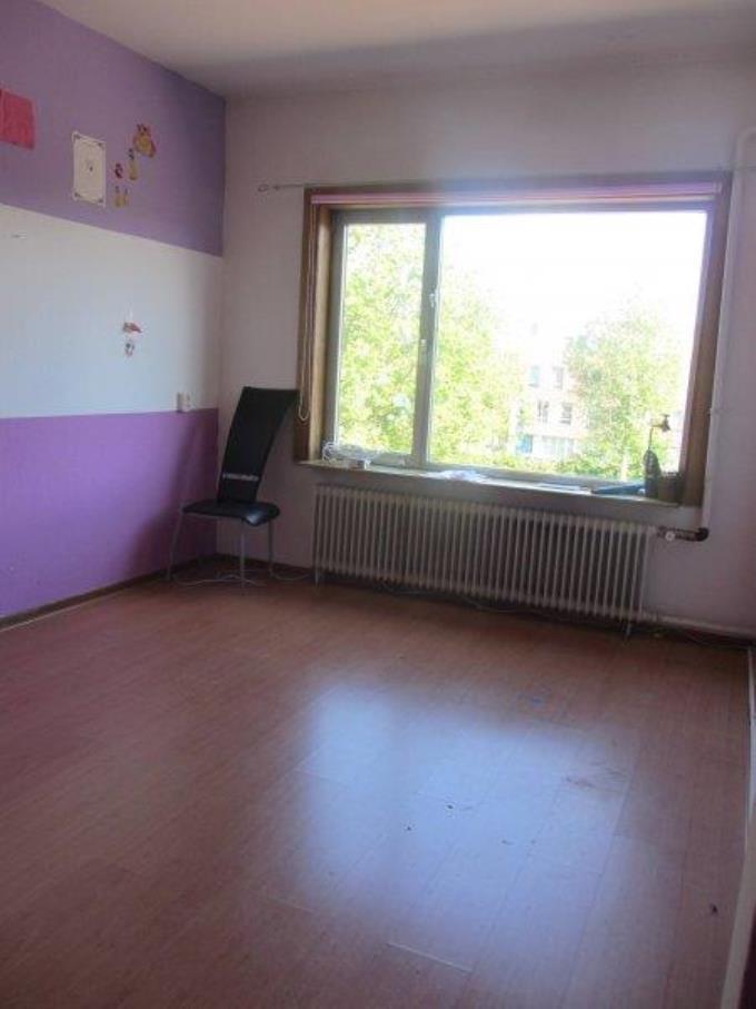 Appartement aan Oude Haagweg in Den Haag