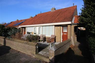 Kamer in Hilversum, Piet Heinstraat op Kamernet.nl: Mooie, recent volledig gerenoveerde hoekwoning