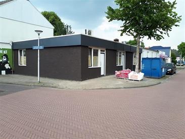 Kamer in Enschede, Alleeweg op Kamernet.nl: Schitterend gerenoveerde tweekamerappartement