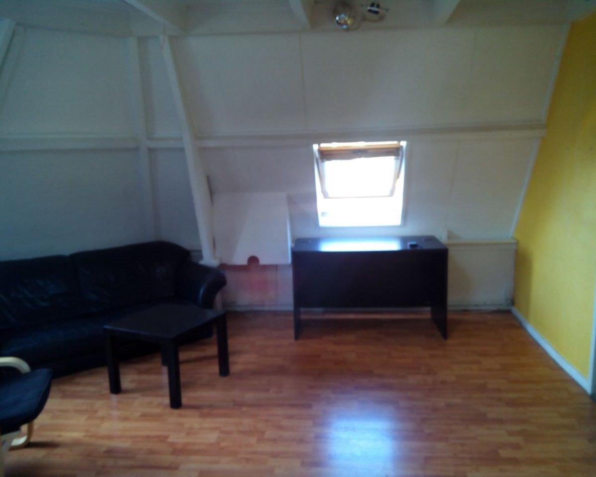 Bekijk de details van deze kamer in Delft