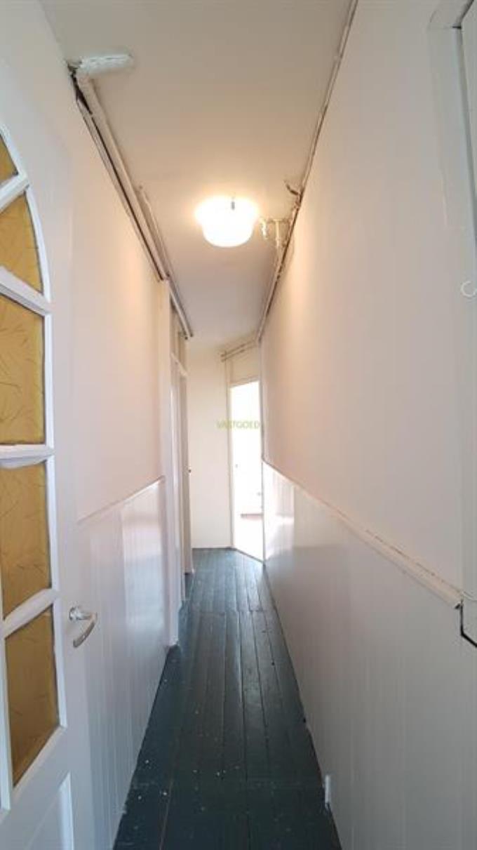Appartement te huur in Rotterdam voor €695 | Kamernet