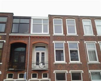 Kamer in Den Haag, Fultonstraat op Kamernet.nl: Ruime nette kamer, 22 m2.