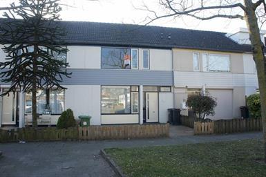 Kamer in Den Bosch, Zirkoon op Kamernet.nl: Deze woning is gelegen in 's-Hertogenbosch-Noord