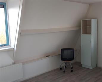 Kamer in Utrecht, Hebriden op Kamernet.nl: kamers te huur