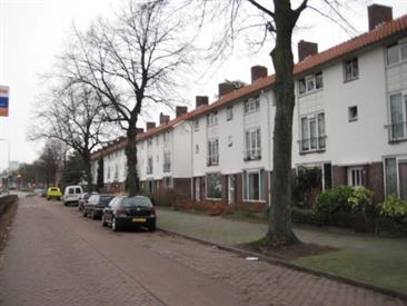 Kamer in Eindhoven, Piuslaan op Kamernet.nl: Zeer ruime en luxe benedenwoning