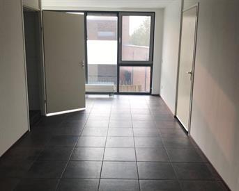 Kamer in Almere, Pontianakstraat op Kamernet.nl: Prachtig en ruim appartement in Almere