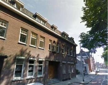 Kamer in Tilburg, Dr. Nolensstraat op Kamernet.nl: Mooie nette kamer per direct beschikbaar