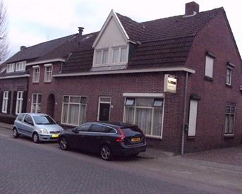 Kamer in Mierlo, Marktstraat op Kamernet.nl: nette kamer