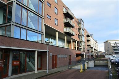 Kamer in Veldhoven, De Reijenburg op Kamernet.nl: ROYAAL OPGEZET DRIE-KAMERAPPARTEMENT