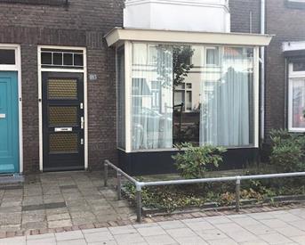 Kamer in Nijmegen, Tweede Oude Heselaan op Kamernet.nl: Te huur beneden woning