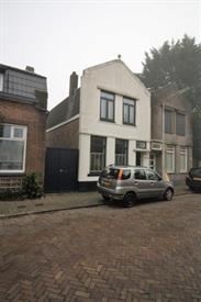 Kamer in Roosendaal, Waterstraat op Kamernet.nl: Warm en gezellig ingerichte woning met 3 slaapkamers