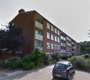 Kamer in Enschede, Rembrandtlaan op Kamernet.nl: Te huur appartement in Enschede