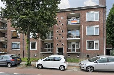 Kamer in Eindhoven, Jeroen Boschlaan op Kamernet.nl: Ruim appartement op een top locatie