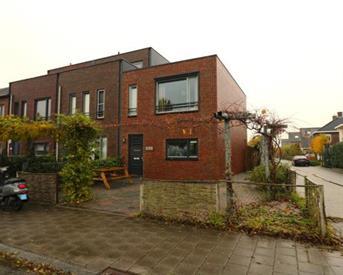 Kamer in Groningen, Joeswerd op Kamernet.nl: Ruim gemeubileerd woonhuis