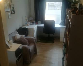 Kamer in Enschede, Lombokstraat op Kamernet.nl: Zelfstandig meidenhuis