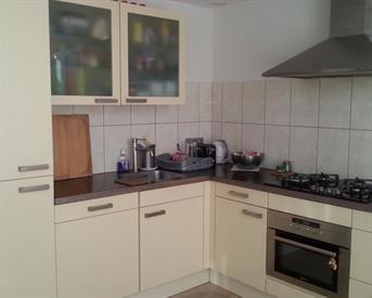 Kamer in Hoofddorp, Graan voor Visch op Kamernet.nl: Fully furnished room to rent in hoofddorp
