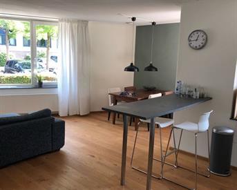 Kamer in Delft, Staalweg op Kamernet.nl: 2 kamer appartement gemeubileerd