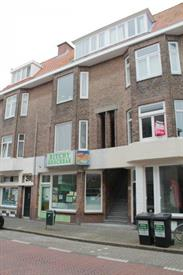 Kamer in Den Haag, Weissenbruchstraat op Kamernet.nl: Luxueus gemeubileerd 3 kamer appartement