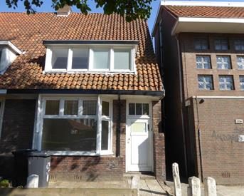 Kamer in Leeuwarden, Jacob Binckesstraat op Kamernet.nl: (V) studentenkamer te huur