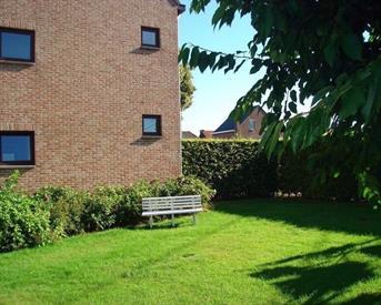 Kamer in Maastricht, Via Regia op Kamernet.nl: rooms available in nice studenthouse
