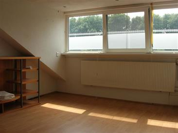 Kamer in Eindhoven, Pygmalionlaan op Kamernet.nl: Rustige kamer vlakbij TUe, Fontys