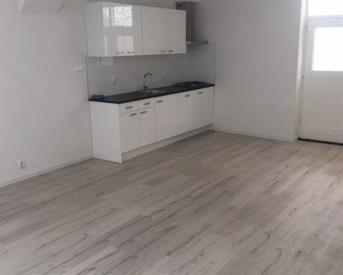 Kamer in Enschede, Wooldriksweg op Kamernet.nl: Prachtig appartement in Enschede!