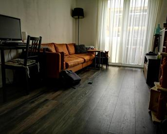 Kamer in Almere, Odeonstraat op Kamernet.nl: Odeonstraat