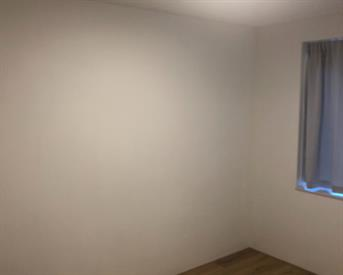 Kamer in Haarlem, Reynvaanpad op Kamernet.nl: Tijdelijk nette kamer te huur in Haarlem