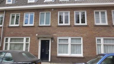 Kamer in Eindhoven, Wattstraat op Kamernet.nl: Gemeubileerde kamer, in een huis in Eindhoven