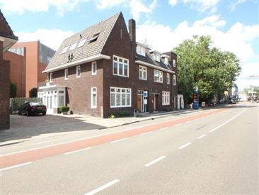 Kamer in Eindhoven, Hertogstraat op Kamernet.nl: Volledig gemeubileerd knus 2-kamer appartement