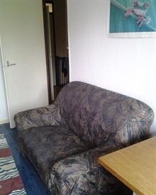 Kamer in Apeldoorn, Imkersdreef op Kamernet.nl: mooie kamer voor (beginnend) student