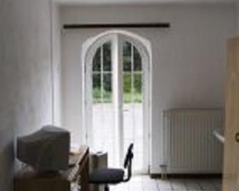 Kamer in Maastricht, Via Regia op Kamernet.nl: studentenhuis met 12 kamers