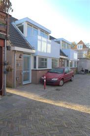 Kamer in Alkmaar, 2e Tuindwarsstraat op Kamernet.nl: Verrassend ruime woning met zonnige stadstuin