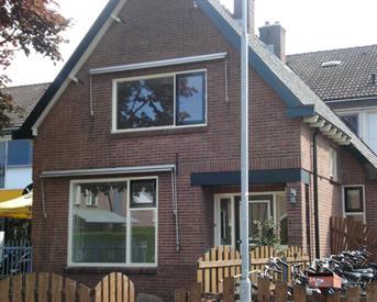 Kamer in Ede, Voorsterweg op Kamernet.nl: Kamer te huur