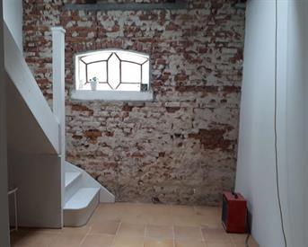 Kamer in Duivendrecht, Rijksstraatweg op Kamernet.nl: Tijdelijke kamer op de Antoniushoeve